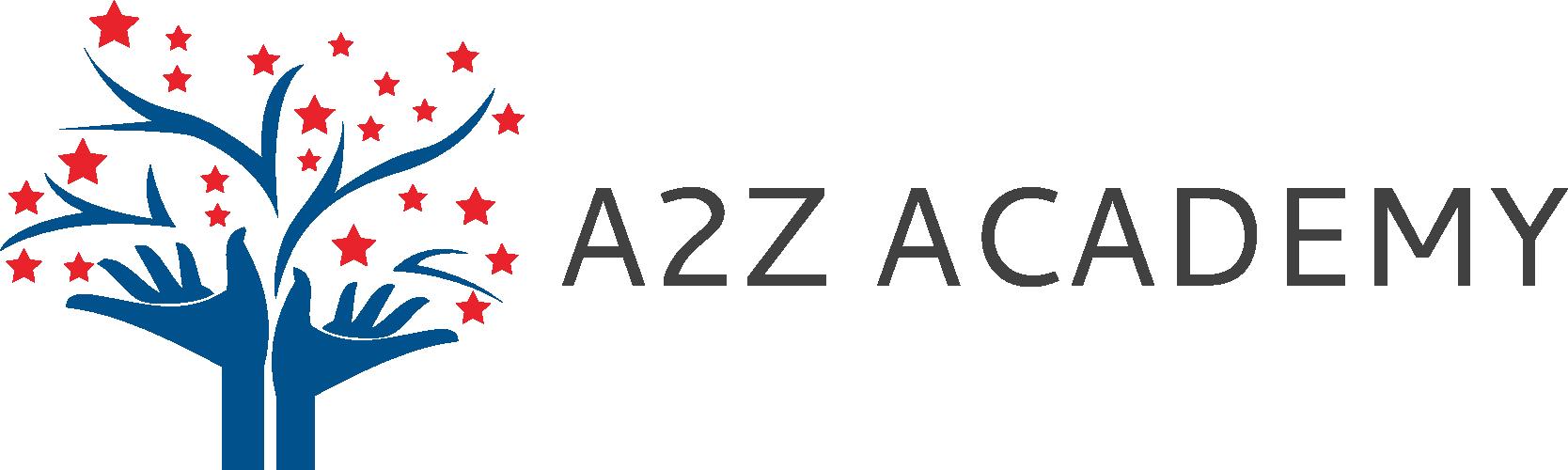 A2Z Academy